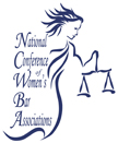 National Conference of Women's Bar Associations