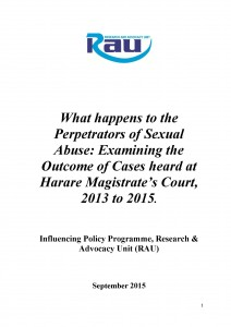 Examining the Judicial System in Sexual Abuse cases _Page_01