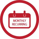 MonthlyRecurring
